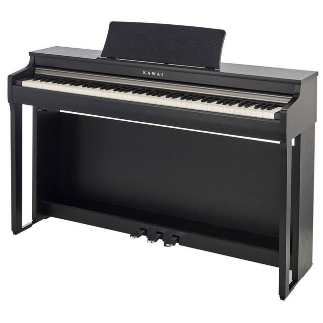 PIANO : Kawai Upright UM21